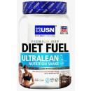 Diet Fuel - 1000 grams
