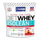 Diet Whey Isolean - 1000 grams