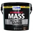 HyperBolic MASS - 6000 grams