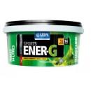 Sports Ener-G, Mango Lime - 1000 grams