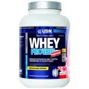 100% Whey Protein - 2280 grams