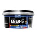 Winner's EnerG, Exotic Berry - 1000 grams