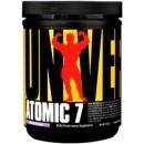 Atomic 7 - 384 - 412 grams