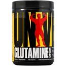 Glutamine - 100 caps