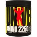 Amino 2250 - 100 tablets