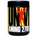 Amino 2700 - 120 tablets