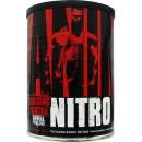Animal Nitro - 30 packs