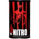 Animal Nitro - 44 packs
