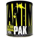Animal Pak - 15 packs