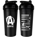 Animal Shaker - Black (700 ml.)