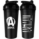 Animal Shaker - Black (700 ml.)