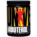Arbuterol - 60 tablets