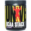 BCAA Stack - 250 grams