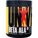 Beta Ala9 - 210 caps