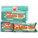 Doctor's CarbRite Diet Bars - 12 bars