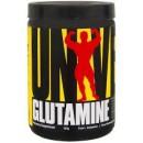 Glutamine - 120 grams