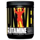 Glutamine - 300 grams
