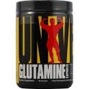 Glutamine - 50 caps