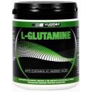 L-Glutamine - 300 grams