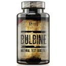 Bulbine - 120 tablets