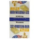 32% Protein Bar - 24 bars