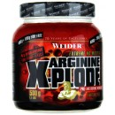 Arginine X-Plode - 500 grams