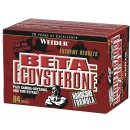 Beta-Ecdysterone - 84 caps