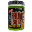 Fruit Isolate - 908 grams