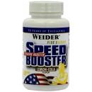 Speed Booster, Lemon-Cola - 50 tablets