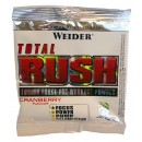 Total Rush - 1 x 25g (1 serving)