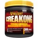 Creakong - 300 grams