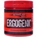ErgoGenic - 360 grams