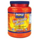 Soy Protein Isolate Non-GMO - 907 grams