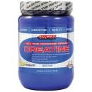 Creatine Monohydrate - 1000 grams