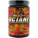 Body Octane - 318 grams