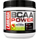 BCAA Power Fermented Formula - 396 - 427 grams
