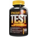 Mutant Test - 180 caps