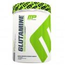 Glutamine, Core Series - 300 grams