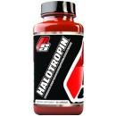 Halotropin - 90 caps