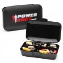 Pill Box - Power Body