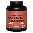 Carnivor - 1803 - 2088 grams