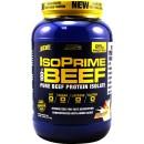 IsoPrime 100% Beef - 741 - 786 grams
