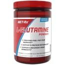 L-Glutamine - 400 grams