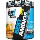 Best Aminos Energy - 300 grams