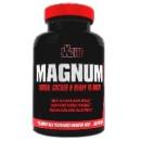 Axcite Magnum - 112 caps (expires: 2016/09/30)
