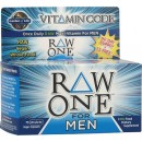 Vitamin Code RAW ONE - for Men - 75 caps