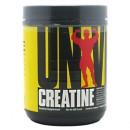 Creatine - 1000 grams