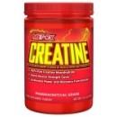 Pure Creatine Powder - 400 grams