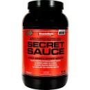 Secret Sauce - 1414 grams
