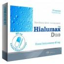 Hialumax Duo - 30 caps